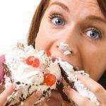 Один из видов шоколада признали диетическим продуктом