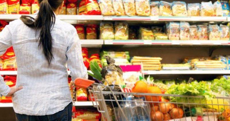 5 мифов о еде, которые уже развеяны