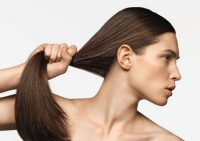 Почему выпадают волосы — основные причины