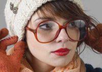 Как часто нужно менять и стирать зимние шапки