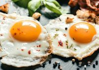 6 жирных продуктов, полезных и при похудении