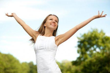 Как вредные привычки влияют на здоровье и красоту женщин?