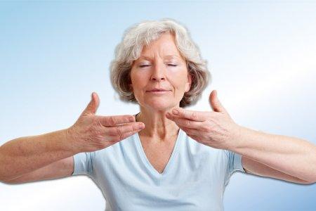 Медики нашли способ отсрочить старость