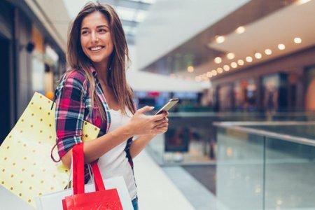 Полезные советы, которые помогут вам сэкономить на шопинге