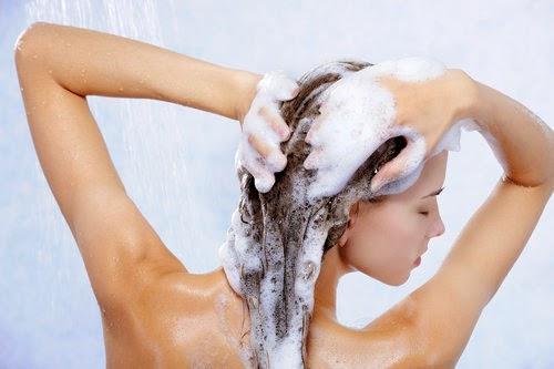 Эксперты рассказали, как ухаживать за волосами и кожей головы
