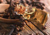 Полезные для здоровья свойства масла гвоздики