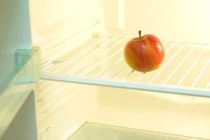 Ученые доказали, что голод продлевает жизнь