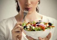 Ученые: не обязательно считать калории для здоровья и стройности