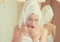 О каких болезнях говорят изменения на лице