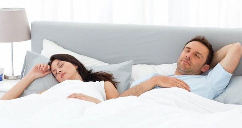 Как влияет брак на здоровье мужчин и женщин?