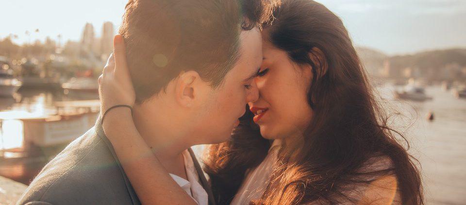 5 вещей, которые требуют от мужчин только глупые женщины