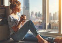 Как стать успешной и счастливой женщиной: 10 правил от психолога