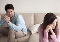 4 вещи, которые разрушают брак