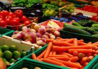 Названы низкокалорийные продукты, которые быстро утоляют голод