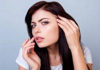 5 продуктов, которые могут ускорять старение внешности