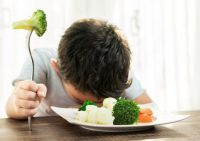 Как убедить мозг, что еда вкуснее, чем она есть на самом деле