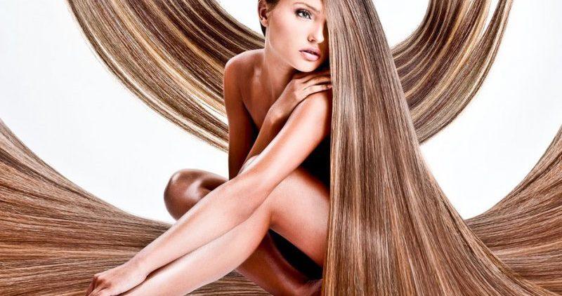 Нехватка железа и сна: 7 причин, почему волосы плохо растут