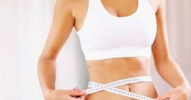 Какие углеводы нужны желающим похудеть