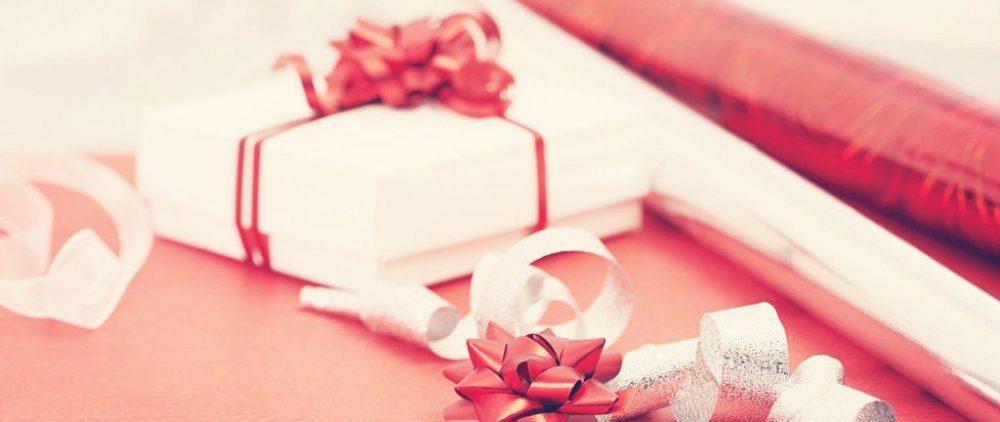 Как порадовать любимую и подарить хороший подарок на День рождения
