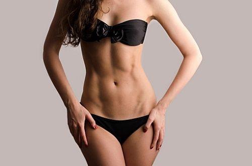 10 необычных способов борьбы с лишним весом