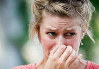4 запаха тела, которые опасно игнорировать