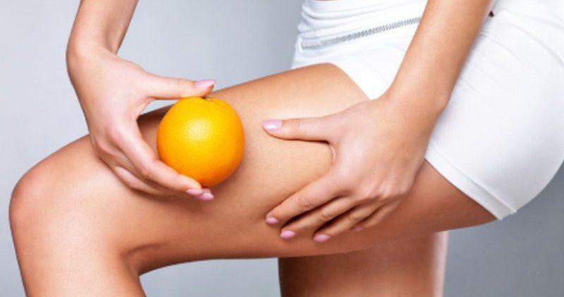 Контроль углеводов, спорт и массаж: эксперты назвали способы избавления от целлюлита
