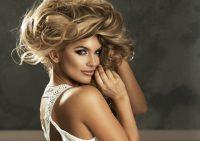 5 причёсок, которые вас старят