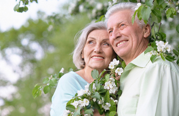 Ученые выяснили, как несчастливый брак влияет на здоровье