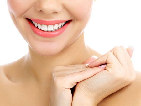 Применение соды для зубов или полости рта
