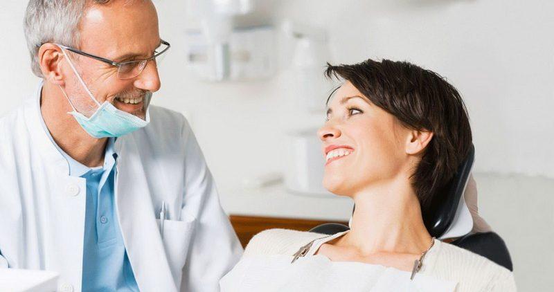 Инновационный подход в сохранении здоровья зубов