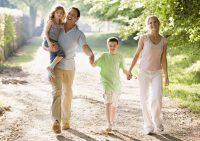 9 полезных привычек, продлевающих жизнь