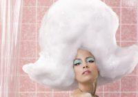 Идеальные волосы: как правильно мыть голову