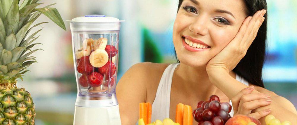 Пять правил для женского здоровья