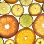 Вредно для зубов: 10 продуктов, которые вызывают кариес