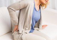 Врачи: летом люди чаще страдают из-за почечных камней