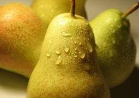 Груши – одни из лучших летних фруктов для похудения