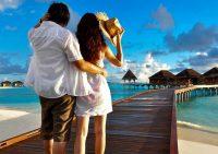 Чем чреваты курортные романы