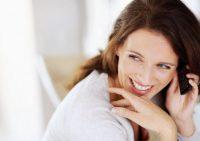 5 пищевых микроэлементов, которые важны для здоровья зубов и десен