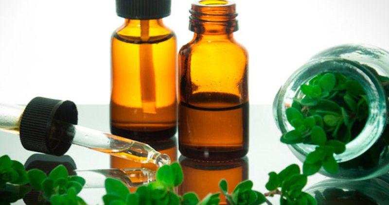 Мучает бессонница: полезные для сна эфирные масла