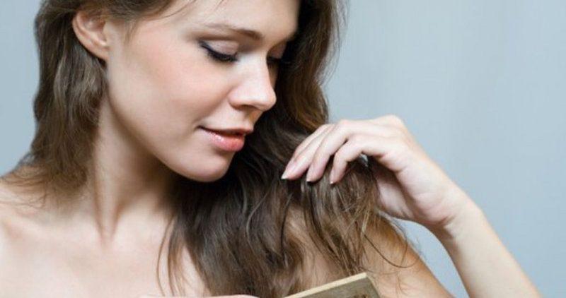 7 проблем с волосами, которые могут говорить о нарушениях в организме
