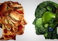 Ученые назвали главную причину, которая не дает похудеть