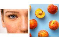 7 чудесных свойств персика — чем он полезен для нашей кожи
