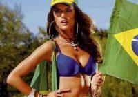 7 секретов красоты бразильянок