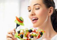 Еще одна диета, которая так же эффективна и полезна для здоровья, как средиземноморская