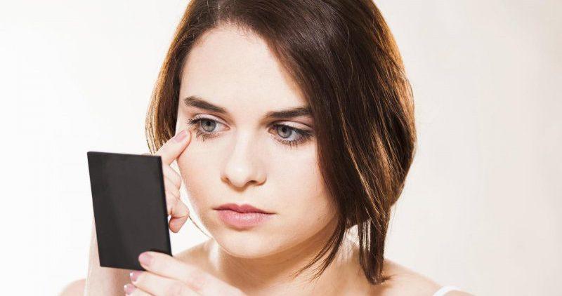 5 факторов, влияющих на молодость и красоту