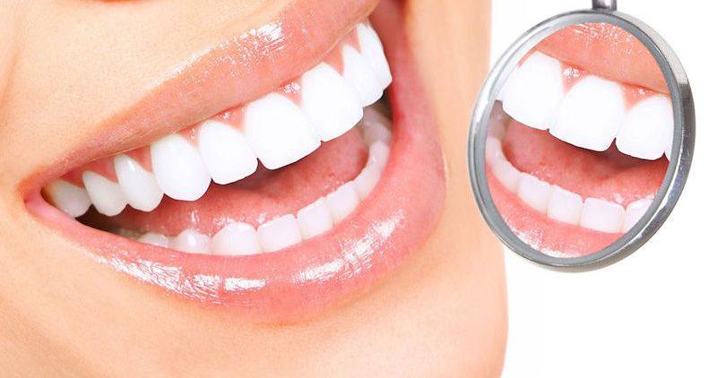 Здоровье во рту: какие ошибки мы совершаем и рушим свои зубы?
