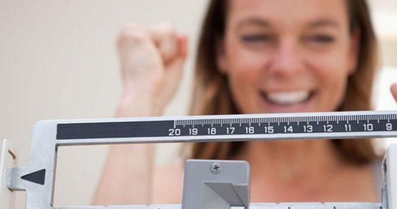 8 продуктов, которые помогают держать аппетит под контролем