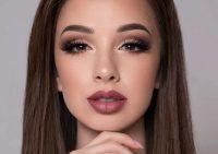 Красивый взгляд: 5 распространённых ошибок в макияже глаз