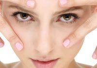 Почему появляются морщины вокруг глаз? Самые распространенные причины