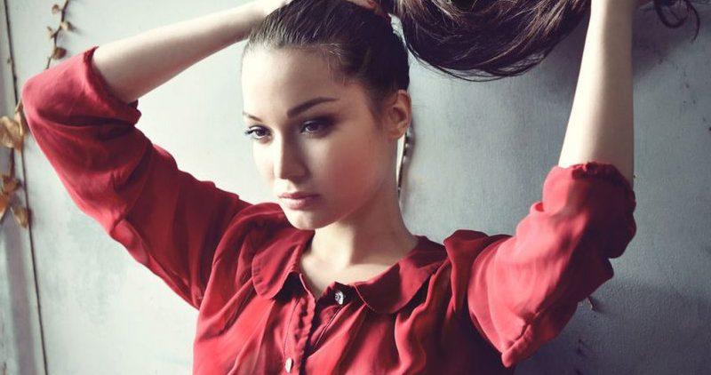 10 лучших продуктовых компонентов для укрепления волос